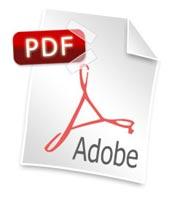 PDF Datein